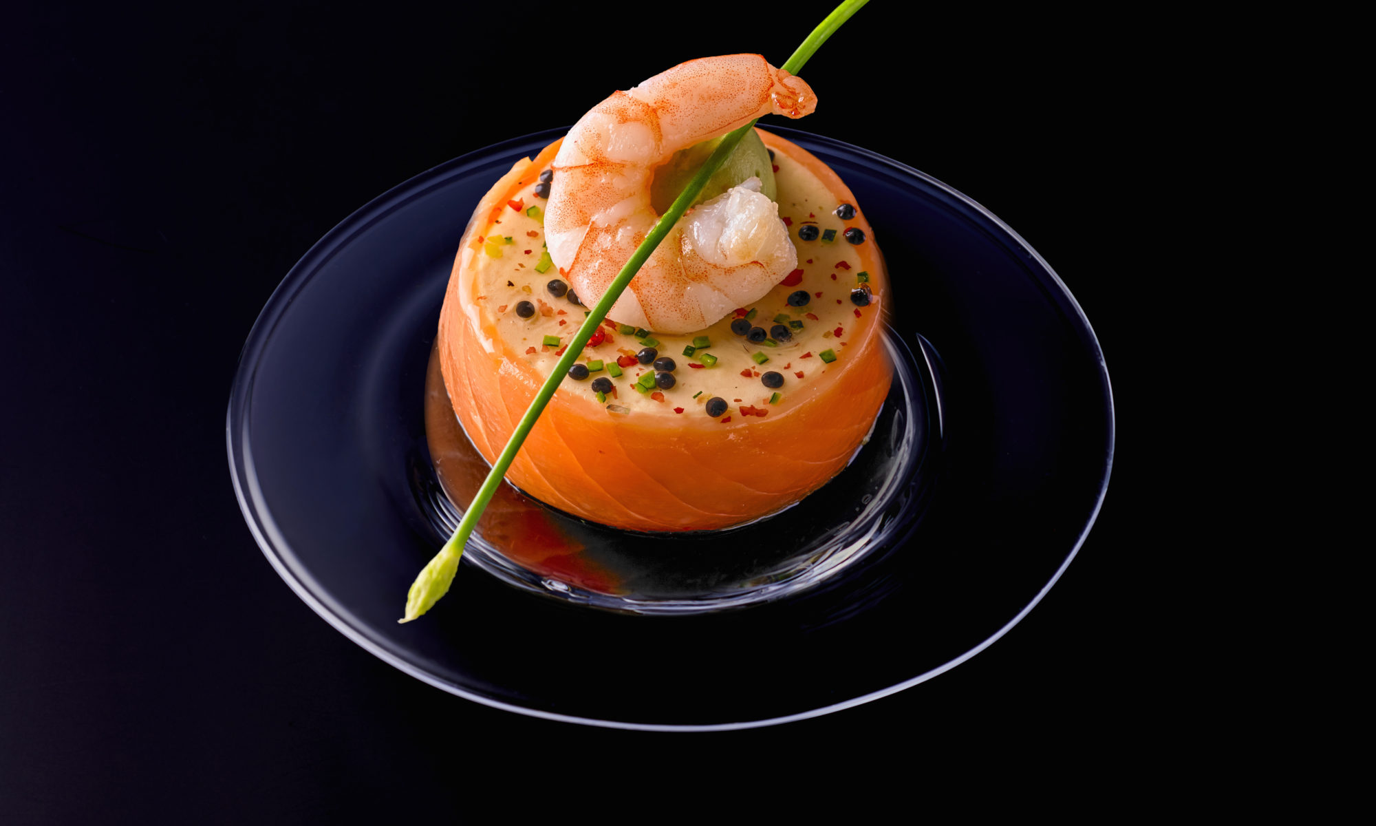 Zdjęcia potraw fotografia kulinarna menu stockfood